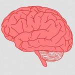 Dieta posle insulta golovnogo mozga