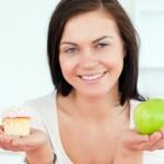 Dieta pri miome matki