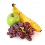 Dieta pri ostrom pankreatite