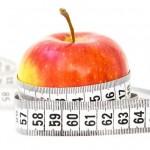 Pravilnaja dieta dlja pohudenija