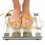 Samaja jeffektivnaja dieta v mire