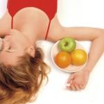 Samaja zhestkaja i jeffektivnaja dieta
