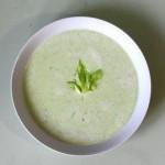 Sup iz seldereja dlja pohudenija