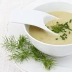 Sup-pjure dlja pohudenija