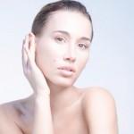 Vitamin E dlja kozhi lica