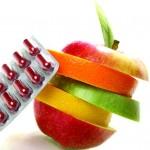 Vitaminy dlja nervnoj sistemy