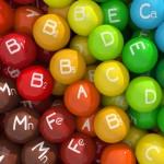 Vitaminy dlja pohudenija