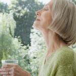 Vitaminy dlja pozhilyh zhenshhin