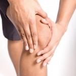 Vitaminy dlja sustavov i svjazok