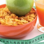 Dieta 3 chasa
