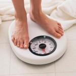 Dieta 5 kg za 5 dnej