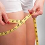Dieta dlja pohudenija ljashek