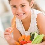 Dieta pri acetone u detej