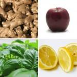 Dieta pri diaree