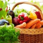 Dieta pri gastrite i pankreatite
