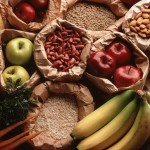 Dieta pri hronicheskom holecistite