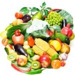 Dieta pri pochechnoj nedostatochnosti