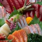 Japonskaja dieta na 14 dnej