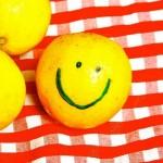 Kakoj vitamin soderzhitsja v limone
