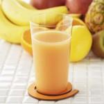 Dieta pri glomerulonefrite