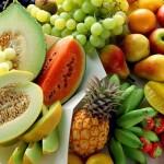 Vitaminy dlja podrostkov