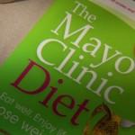 Dieta kliniki Majo