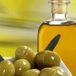 Olivkovoe maslo dlja pohudenija