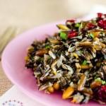 Дикий рис для похудения (как варить, 5 вариантов диет, отзывы)
