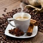 Kofe s koricej dlja pohudenija