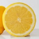 Limon dlja pohudenija