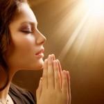 Molitva dlja pohudenija