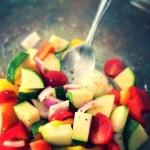 Nizkobelkovaja dieta
