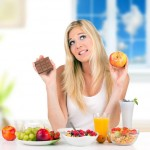 Dieta Nedelka