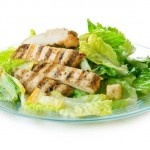 Dieta dlja zapuska obmena veshhestv