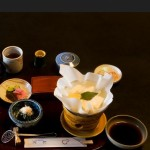 Japonskaja bessolevaja dieta