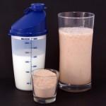 Aminokisloty dlja pohudenija
