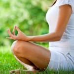 Meditacija dlja pohudenija