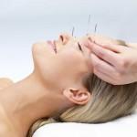 Akupunkturnye tochki dlja pohudenija