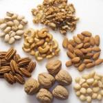 Орехи для похудения (4 способа, отзывы)