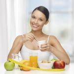 Dietologi o pohudenii