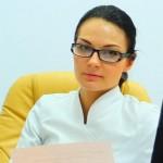Dieta Eleny Anisimovoj