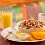 Dieta Jajca i apelsiny
