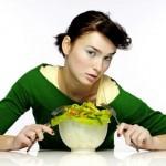 Dieta Uglevodov net