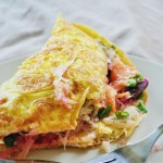 Dieticheskij omlet