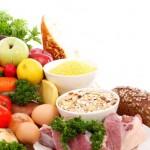 Gipoholesterinemicheskaja dieta