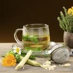 Чистка суставов в домашних условиях (3 способа, отзывы)