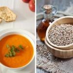 Dieta pri atroficheskom gastrite