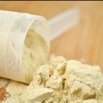 Syvorotochnyj protein v domashnih uslovijah