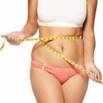 можно ли обручем убрать жир живота