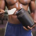 Vreden li protein dlja zdorovja muzhchin